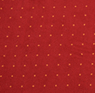 ניקוי שטיח אדום