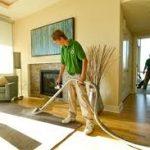 ניקוי שטיחים בכל הארץ