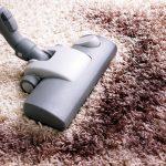 ניקוי שטיחים בחדרה