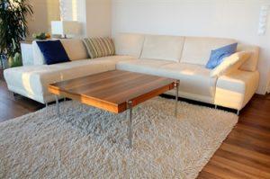 ניקוי שטיחים ספות וריפודים - עצות שימושיות