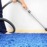 ניקוי והסרת ריחות שתן משטיחים ספות ומזרונים