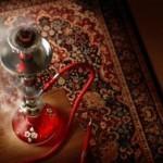 ניקיון שטיחים לשנה החדשה