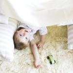איך מנקים שטיח באופן מיומן ומקצועי