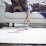 עצות שימושיות לניקוי שטיחים ספות וריפודים על ידי חברת גל אור