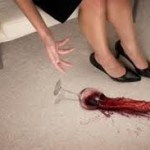 המדריך המלא לניקוי והסרת כתמים משטיחים - בשיטת עשו זאת בעצמכם