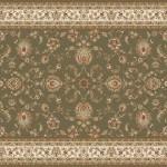 ניקוי שטיח אוריאנטלי