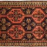 ניקוי שטיח