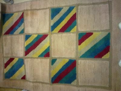 ניקוי שטיח ארבל
