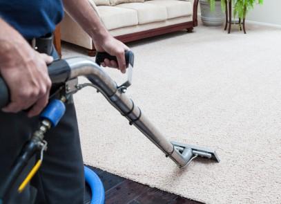 ניקוי שטיחים מקצועי - גל אור חברה לניקוי שטיחים