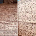 תיקון שטיחים בבת ים
